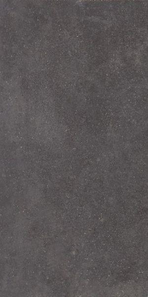 Conproj 36DG LP 30x60