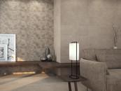 Obklady na stenu do obývačky