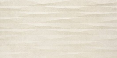 Arkety Bone Strass 30x60 R