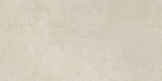 Arkety Taupe 30x60 R
