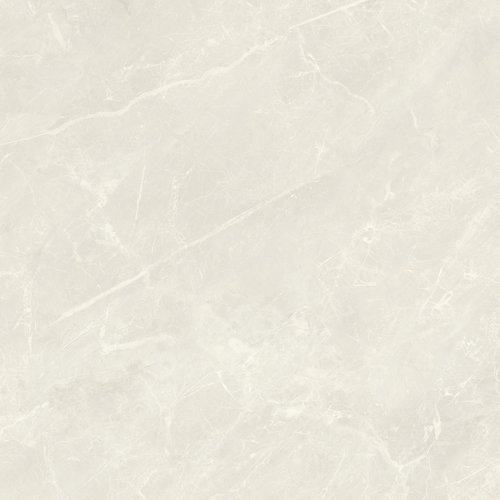 Dlažba Balmoral Sand 60x60 R Mrazuvzdorná Béžová