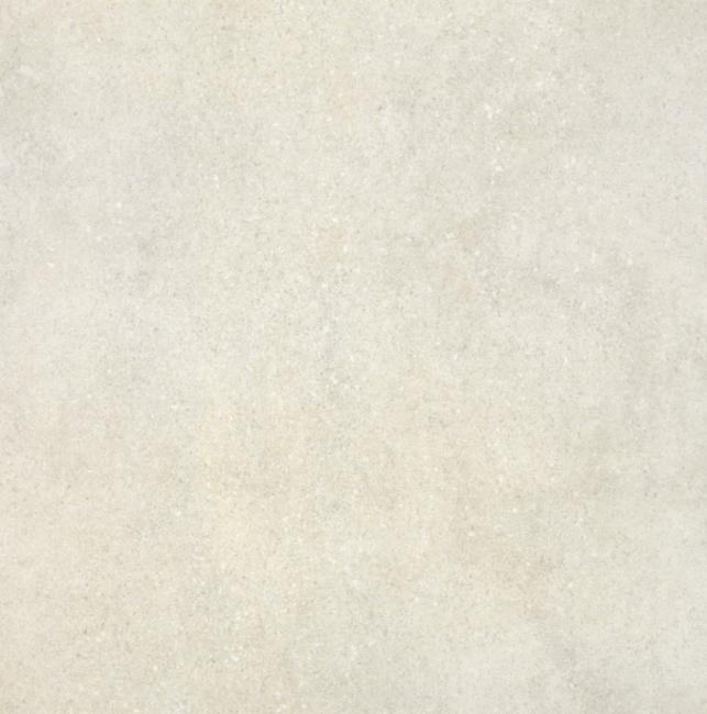 Dlažba Eternity Pearl 44,7x44,7 BA Sivá