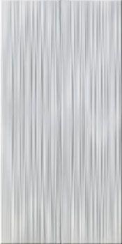 HALL 36L 30x60