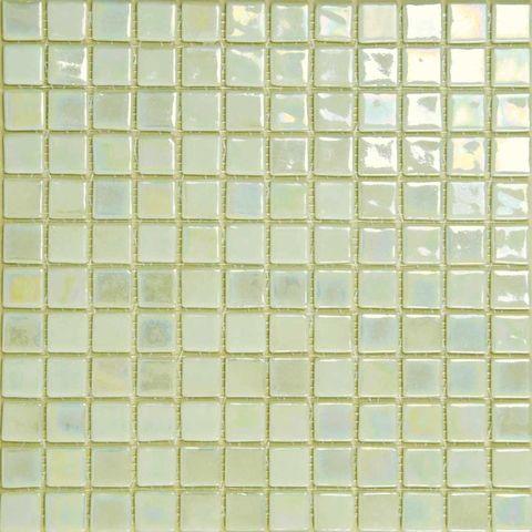 Fosvit Acquaris Jazmin 31,6x31,6