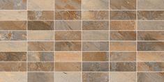 Grand Canyon Copper Decor Losetas 31,6x63,2 BA