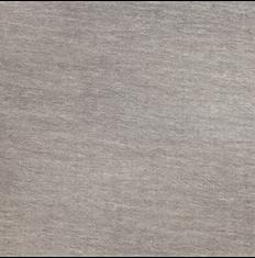 Granito Grigio 60x60x2 BA