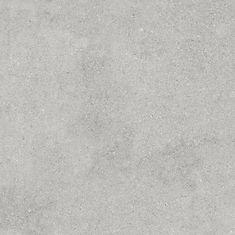 Leonardo Soft Grey 60x60x2 BA