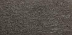 Pietra di Lucerna Antracite 31X62 BA