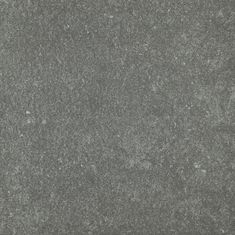 Spectre Dark Grey 60x60x2 BA