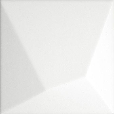 UP Optic Blanco 14,8x14,8 BA