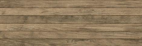 Woodland Cedro 33,3x100
